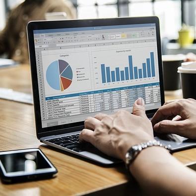 Estadística y Calidad