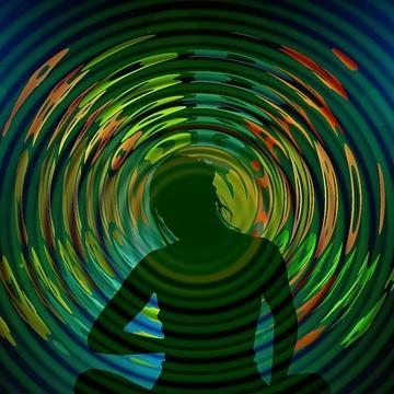 Vibración y Acústica