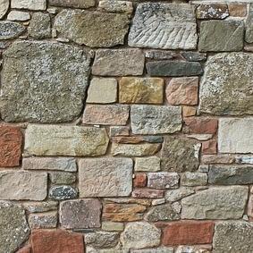 Piedras para la Constricción