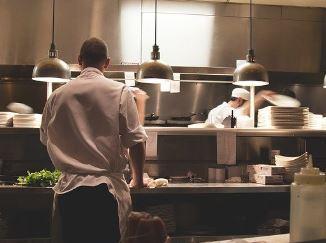 Gestión de la Inocuidad Alimentaria (Parte 2)