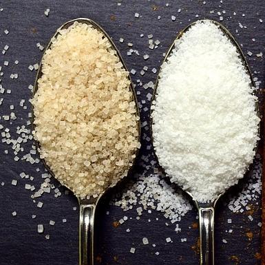 Azúcar y Derivados