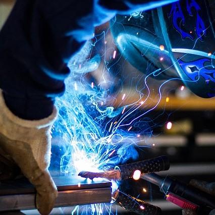 Metalurgia, Minería y Siderurgia