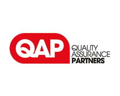 Quality Assurance Partners
